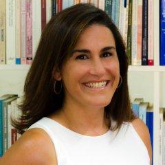 Elisa Yuste - Consultoría en Cultura y Lectura