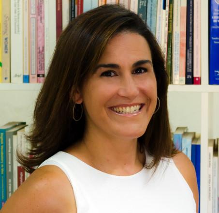 Equipo de Elisa Yuste - Consultoría en cultura y lectura