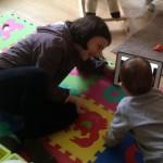 La LIJ ante la Red: nuevas formas literarias para niños y jóvenes