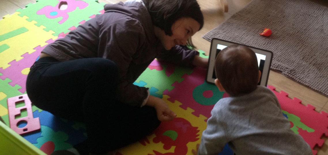 Jornadas de Literatura Infantil y Juvenil de Miajadas