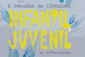 la-lij-ante-la-red-nuevas-formas-literarias-para-ninos-y-jovenes
