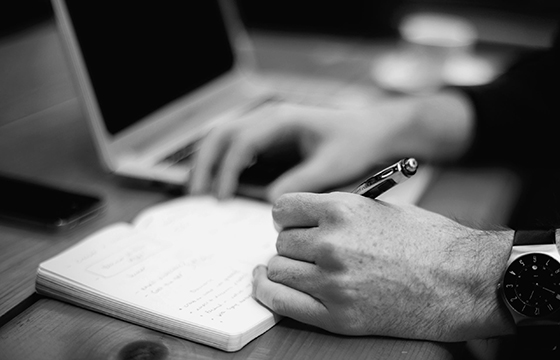 Nuevos modelos de negocio en el sector editorial