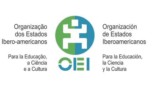 Diplomatura Bibliotecas escolares, cultura escrita y sociedad en red