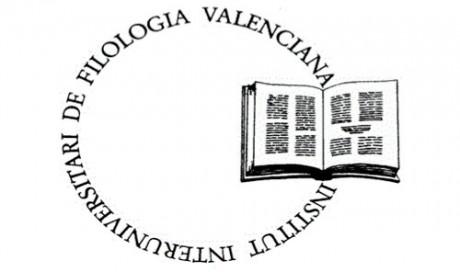 Diploma de Cultura, Lectura y Literatura para Niños y Jóvenes