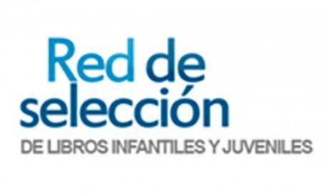 Red de Selección de Libros Infantiles y Juveniles