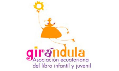 Congreso Internacional «Literatura infantil, la lectura como derecho y placer»