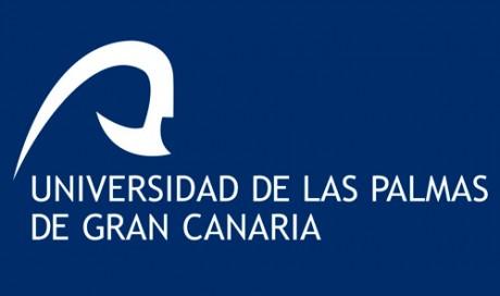 Congreso Internacional de Traducción, Literatura Infantil-Juvenil y Didáctica