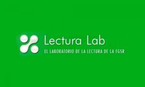 Lectura Lab