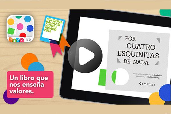 4esquinitas_app_blog_EYuste