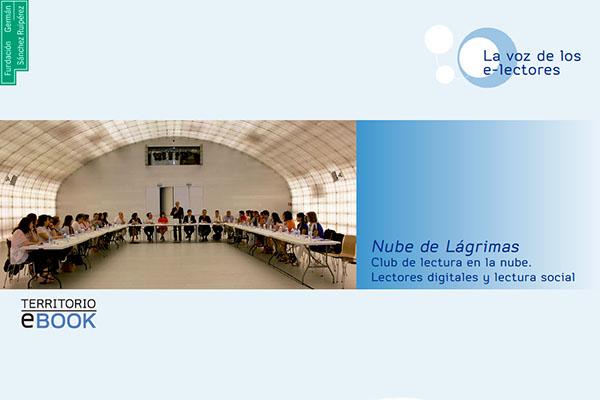 Nube_de_lagrimas_blog_EYuste