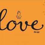 Lectura recomendada: Love, the app