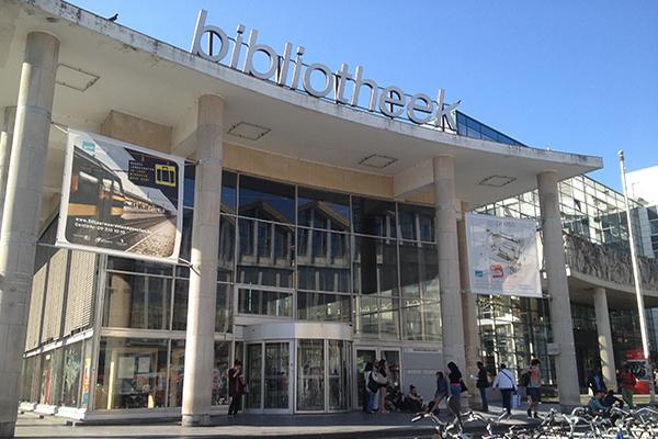 Bibliotheek_Gent_blog_EYuste