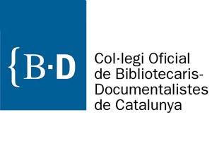 Tendencias en edición digital en las bibliotecas