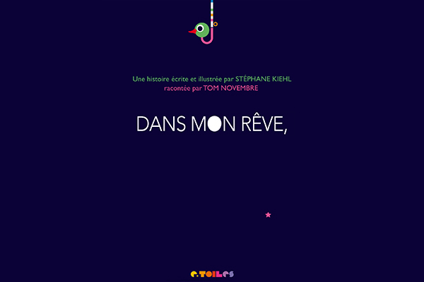 Dans_mon_reve_blog_EYuste