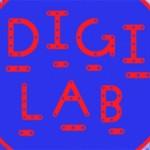 DigiLAB 2014, encuentro para la innovación cultural