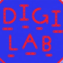 Digilab02_blog_EYuste