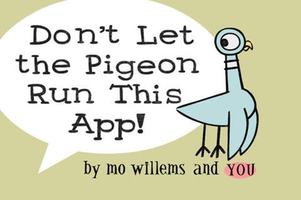 Pigeon_blog_EYuste