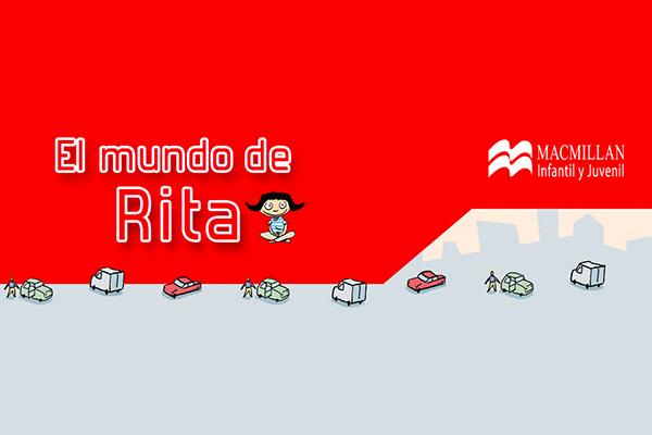 Rita_blog_EYuste