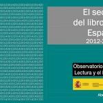 La actualidad del sector editorial en España