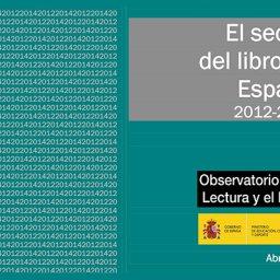 Sector_libro_2014_blog_EYuste