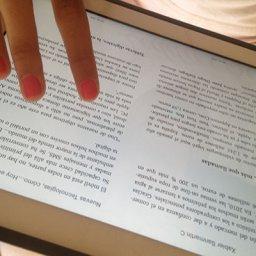 lectura_rapida_blog_EYuste