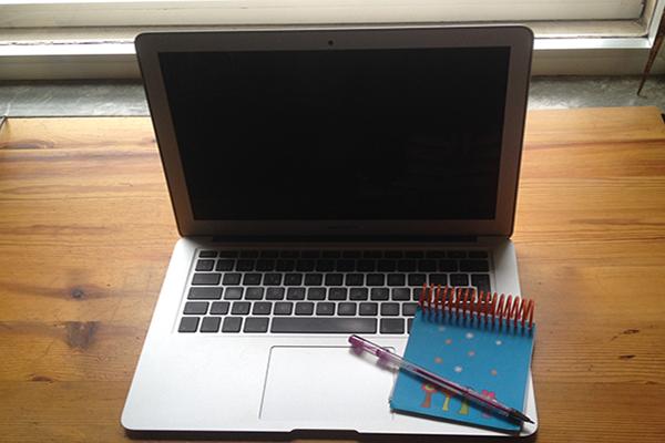ordenador_cuaderno_blog_EYuste