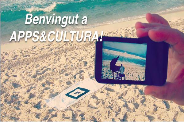 Apps&Cultura_blog_EYuste