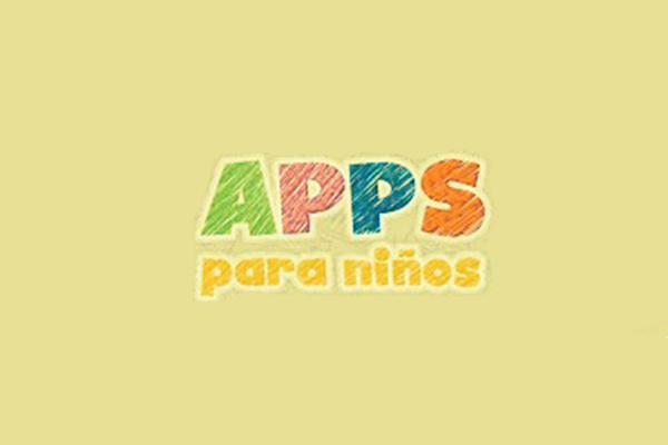 Apps_niños_blog_EYuste
