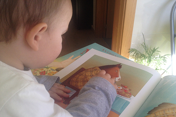 Aprendizaje_lectura_blog_EYuste