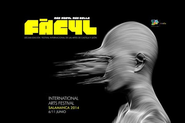 FACYL2014_blog_EYuste