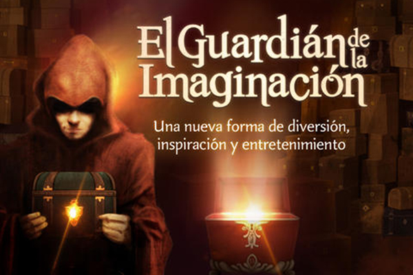 Guardian_Imaginacion_blog_EYuste