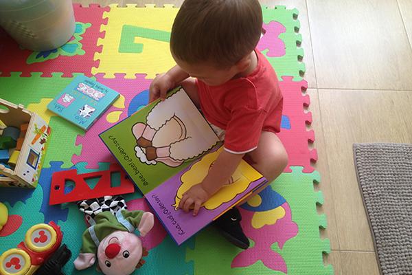 Lectura_y_familia_blog_EYuste