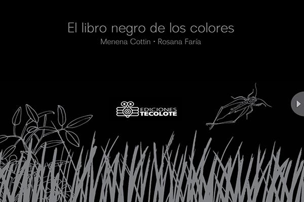Libro_negro_colores_blog_EYuste