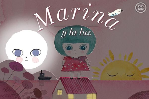 Marina_blog_EYuste