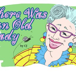 Old_Lady_blog_EYuste
