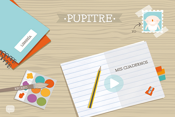 Pupitre_blog_EYuste