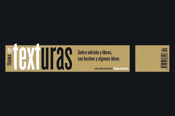 RevistaTexturas_blog_EYuste