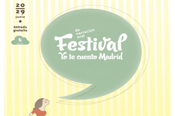 Yotecuento Madrid_blog_EYuste