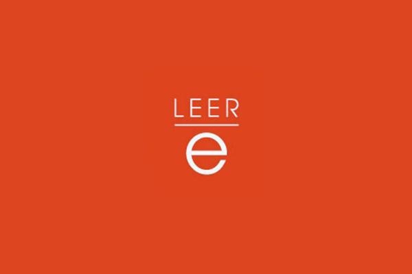 leer-e_blog_EYuste