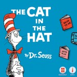 Lectura recomendada: The Cat in the Hat