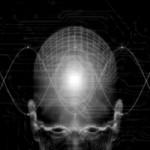 ¿Cómo lee nuestro cerebro?, por Carlos Alejandro Logatt Grabner