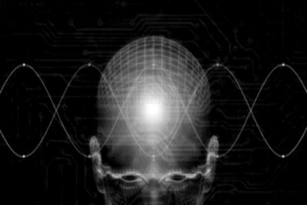 Cerebro y lectura_blog_EYuste