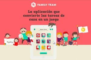 Family_Team_blog_EYuste