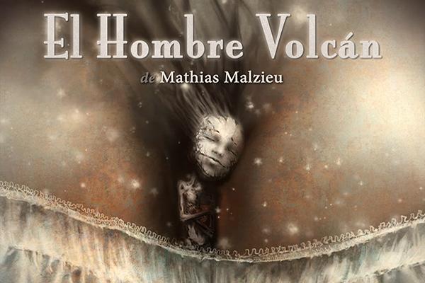 Hombre Volcan_blog_EYuste