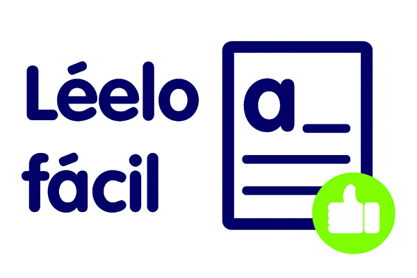 LéeloFácil_logo_final