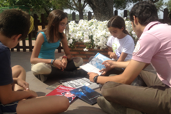 Lectura&Conquista_blog_EYuste