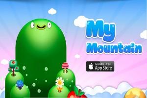 My_mountain_blog_EYuste