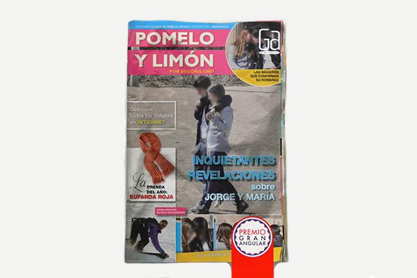 Pomelo_y_limon_blog_EYuste