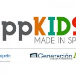 appKIDS made in Spain