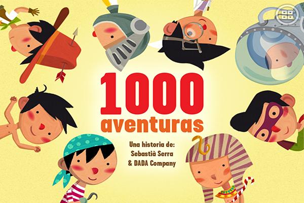 1000 aventuras_blog_EYuste